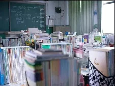 万德昌智能储物柜走进高校,学生的校园生活正在发生改变